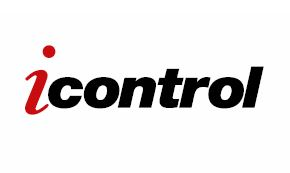 iControl - Warehouse Control System