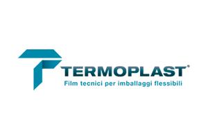Termoplast logo